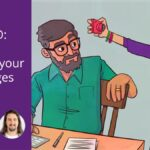 cara mengoptimalkan halaman video Anda • Yoast