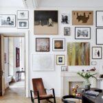 20 Ide Dekorasi Dinding untuk Menyegarkan Ruang Anda