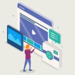 10 Tren Pemasaran Konten Visual untuk 2021
