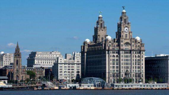UNESCO Melucuti Liverpool dari Status Warisan Dunia