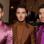 Di dalam Portofolio Real Estat yang Luas dari Jonas Brothers