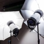 13 Best Continuous Lighting Kits for Photography