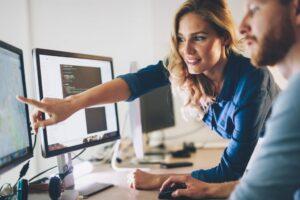 8 Kesalahan dengan Pemasaran Digital dan Cara Menghindarinya