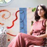 Artis Ini Membawa Gaya Hidup Sisilia ke Long Island