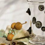 Bagaimana Asp & Hand Membuat Gelas Surealis Mereka Menjadi Rumah Paling Bergaya di Dunia
