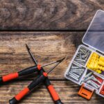 9 Best Dowel Jigs of 2021 [Most Durable+Accurate]