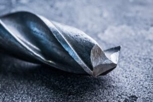 11 Best Drill Bits for Hardened Steel of 2021 [Reviewed]