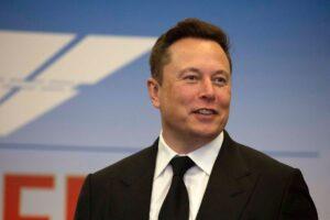 Elon Musk Sekarang Tinggal di Rumah Kecil Prefab seharga $50.000 di Texas