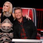 Di Dalam Rumah Tempat Blake Shelton dan Gwen Stefani Diam-diam Mengikat Simpul