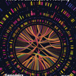 Majalah Bulanan Arsitektur: Genomics – Umpan AWS