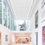 'Domino' Menjadi Sepenuhnya Digital, Phillips Mendapat Kantor Pusat NYC Baru, dan Lebih Banyak Berita
