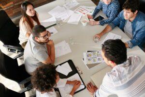 5 Strategi Pemasaran Digital untuk Usaha Kecil