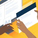 5 Editor Penurunan Harga Terbaik untuk Pengguna Power WordPress