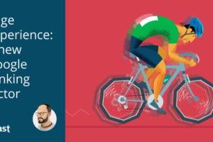 faktor peringkat Google baru • Yoast
