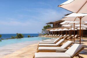 Hot Spot Mediterania Baru untuk Liburan Mewah