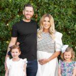 Bintang Makeover Rumah Impian Shea McGee Membagikan Bayinya Yang Harus Dimiliki