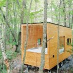 15 Penyewaan Rumah Kecil Terbaik di Airbnb and Beyond (2021)