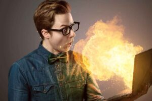 Kerentanan WooCommerce Mempengaruhi Jutaan Situs WordPress