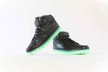 black-light-up-shoes.jpg