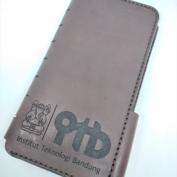 dompet panjang pria kulit asli