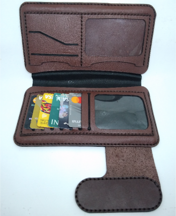 dompet panjang pria kulit asli1